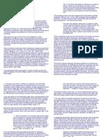 Consti - Legaspi v Civil Service Commission.pdf