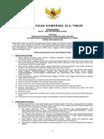 Pengumuman_OKUT_2018.pdf