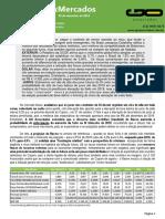 Call MacroMercados Go Associados 20.09.2018.pdf