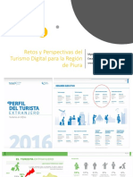 Conferencia sobre Turismo en Piura.pptx