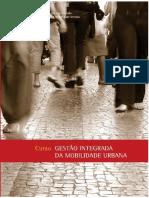 40 - Gestao Integrada mobilidade urbana_MCidades.pdf