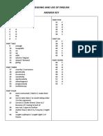126522-reading-and-use-of-english-answer-key.pdf