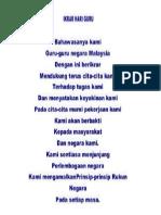 IKRAR.pptx