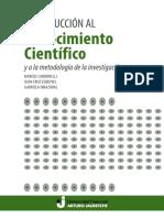 introduccion-al-conocimiento-cientifico-y-a-la-metodologia(7).pdf