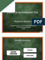 Statistik Nonparametrik_02