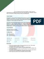 French 10 Syllabus.doc