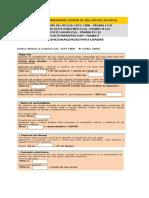 Catalogo Telefonico Ufsj