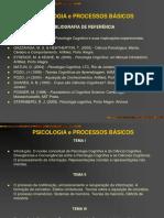 188333143 Psicologia e Processos Basicos II Envio