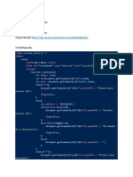 PHP Labsubmit program