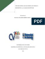 ManuelGuillermo_BerrìoGarcà_Investigaciòn_Actividad 1.1.docx