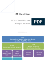 Lte Identifiers 140928225054 Phpapp01