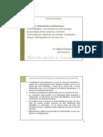 Farmacognosia GB_18.pdf
