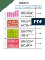 Catalogo-2018.pdf