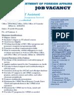 OFMS-Job-vacancy-Clerk-III-IT-Assistant.pdf