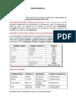 clase 1 TERMODINÁMICA II.pdf