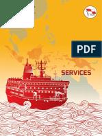 Annual-Report-PELNI-2013.pdf