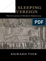 Richard Tuck-The Sleeping Sovereign_ The Invention of Modern Democracy-Cambridge University Press (2016).pdf