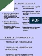 TEORIAS_DE_LA_URBANIZACION.ppt