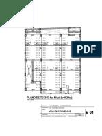 03_ESTRUCTURAS-Layout1.pdf