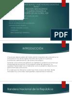 Diapositivas de Matematicas2