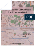 Biodiversidade e comunidades tradicionais no Brasil.pdf