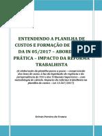 ELO_Planilha_19_a_21-09-2018 (1)