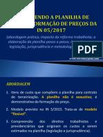 ELO_Planilha_Apresentação_ERIVAN_Dias_19_e_20-09-2018_2