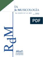 El_Cuarteto_en_Mi_bemol_en_estilo_antigu.pdf