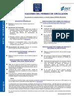 05-Duplicados-y-renovaciones-permiso-circulacion.pdf
