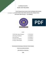 113192_STAKIS KELOMPOK SPORT UPH new edit lg.doc