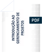 Fundamentos de Gerenc. de Projetoss.pdf