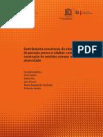 224714por.pdf