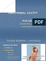 ABDOMEN CAVITY.ppt