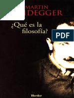 -Ques-Es-La-Filosofia-Heidegger.pdf