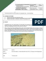 244778647-Laboratory-2-Geological-Mapping.pdf