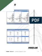 manualpls-towerespaol-171017162420 (1).pdf