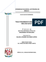 fracturamiento hidraulico tesis.pdf