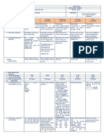 DLL ENGLISH July 24-28 (1).docx