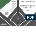 A-Instrumentalidade-do-Processo-14ª-Edicao-2009-Candido-Rangel-Dinamarco.pdf
