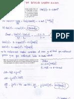 Ejercicios-resueltos-cap9-zemansky.pdf