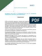 DOCUMENTO GUIA PARA DISE+æAR PPRE.pdf