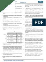 AlfaCon Banco de Dados