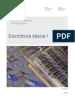 elctronica basica.pdf