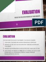 383927507-lesson-4-final-evaluation