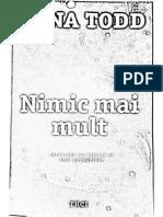 376205543.pdf