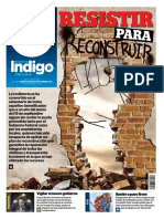 Reporte Indigo 1584 - 19 Sptbre 2018