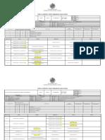 GADE_ 2º_CUATRIM_2018-19.pdf