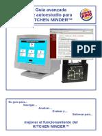 Advanced_KM_Training1.10v.4_ES.pdf