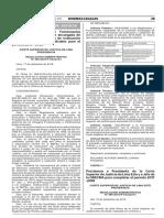 Res.adm.889-2018-P-CSJLE-PJ