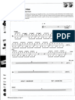 Dido.pdf
